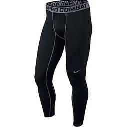 Термоштани Nike Pro (XS-XXXL)