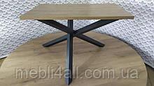 Айрон стол