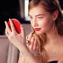 Зеркало светодиодное LED для макияжа Код 11-7919