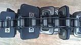 Транспортер цепной элеватора колосового  СК-5М НИВА 01.169.000.01 (БАДМ)., фото 2