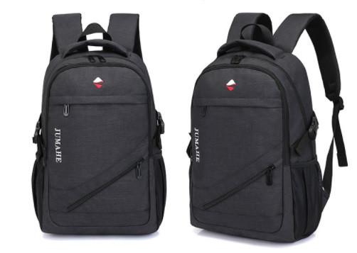 Рюкзак Jumane S1115 New 2020 Черный