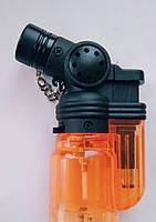 Газовая Горелка-Брелок 602A