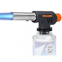 Газовая Горелка С Пьезоподжигом Torch Ws-502C, фото 1