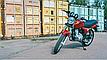 Мотоцикл Мінськ D4 125, фото 5