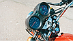 Мотоцикл Мінськ D4 125, фото 6