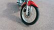 Мотоцикл Мінськ D4 125, фото 9