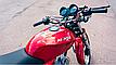 Мотоцикл Мінськ D4 125, фото 10