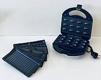Сендвичница/гриль  A-PlUS 2032 4in1, фото 1