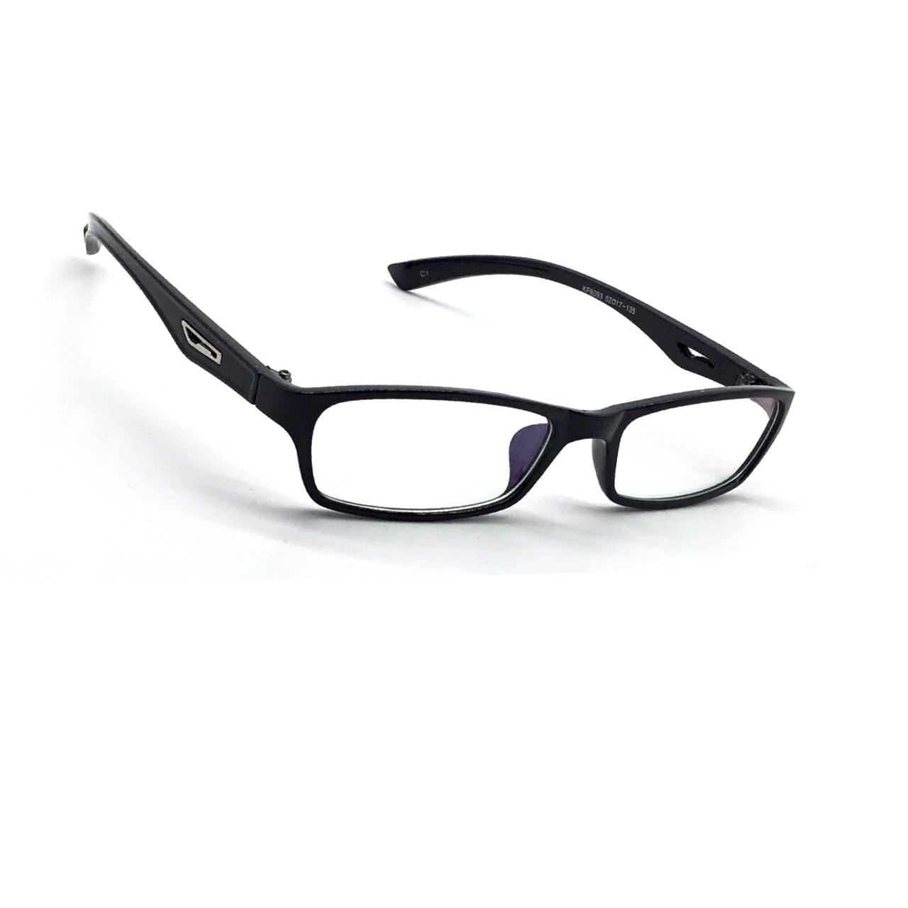 Комп'ютерні окуляри з полімерної лінзою 8093 С1