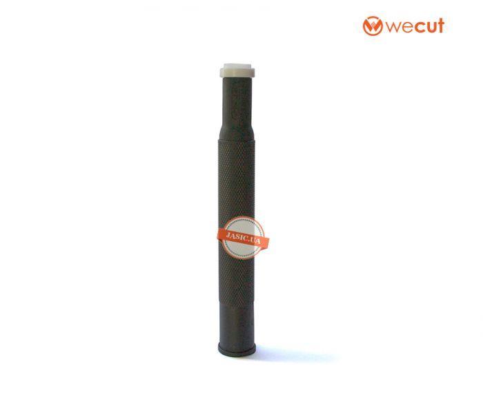Головка для TIG-пальник WP-9P, WeСut