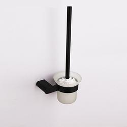 Ершик для туалета. Модель RD-706
