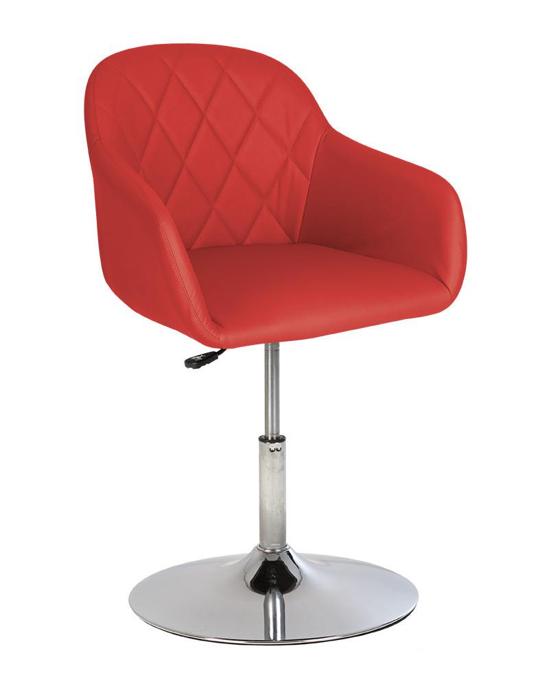 Обідня стілець Wester 1S Nowy Styl