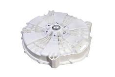 Полубак (крышка бака) задний стиральной машины LG F10B8NDW F10B8NDW1 F10B8NDW5