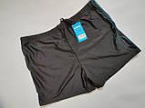 Шорты-плавки мужские SAME GAME синий 2096 (в наличии   50 52 54 56 58   размеры), фото 2
