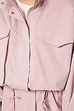 X-Woyz Куртка X-Woyz LS-8858-15, фото 5