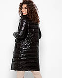 X-Woyz Куртка X-Woyz LS-8867-8, фото 3