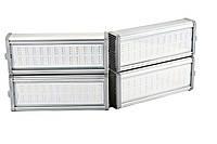 Освещение складских помещений 192 Вт