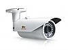 Наружная AHD камера Partizan COD-454HM FullHD v3.4, 2 Мп