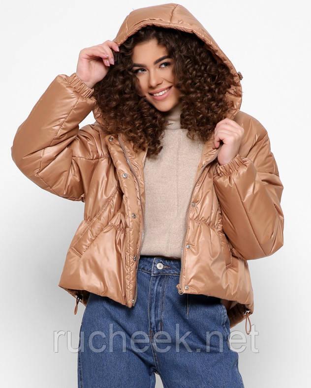 X-Woyz Куртка X-Woyz LS-8889-10