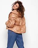 X-Woyz Куртка X-Woyz LS-8889-10, фото 2
