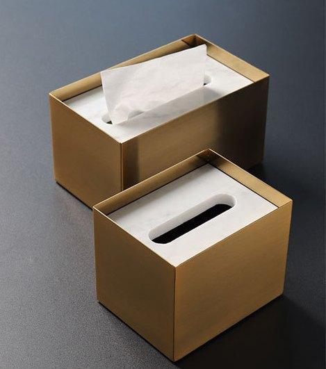 Салфетница для ванной. Модель RD-87108