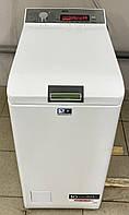Пральна машина AEG L75279TL Protex Plus б/у