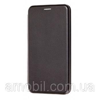 Чохол-книжка G-Case Samsung J3 /J310 black orig