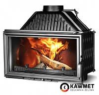Каминная топка KAW-MET W15 Grand (12 кВт)