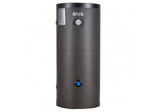 Бак-водонагреватель с одним теплообменником ABS-B-200