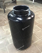 Гидробак стальной (для поверпека ) 20 л