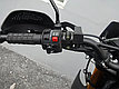 Мотоцикл Минск X 250, фото 6