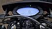 Мотоцикл Минск X 250, фото 7