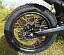 Мотоцикл Минск X 250, фото 10