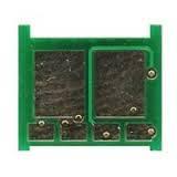 Чип для картриджа PATRON CHIP-HP-CLJ-5500-CY