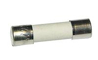 Предохранитель MSK / MSP - 4 A