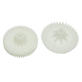 Комплект шестерней для кухонного комбайна Philips 420306564220