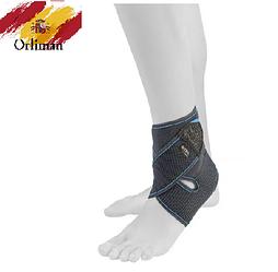 Еластичний бандаж для гомілковостопного суглоба OA9000 AIR ONE Orliman