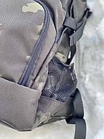 "Рюкзак ""ШТУРМ"" 20л (BLACK MULTICAM), фото 9"