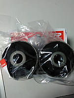Сайлентблок переднего рычага передний KIA/HYUNDAI