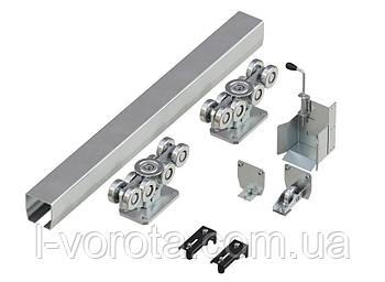Комплект фурнитуры DoorHan для откатных ворот до 1200 кг