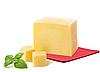 Закваска для Твердого Сыра Буковинский от 6л молока