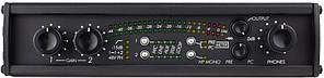 Мікшер Sound Devices USBPre 2
