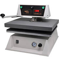 Пресс HTP 728 Heat Transfer Press