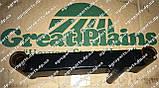 Рычаг 198-090H нижний кронштейн Great Plains PARALLEL ARM 198-090Н, фото 10