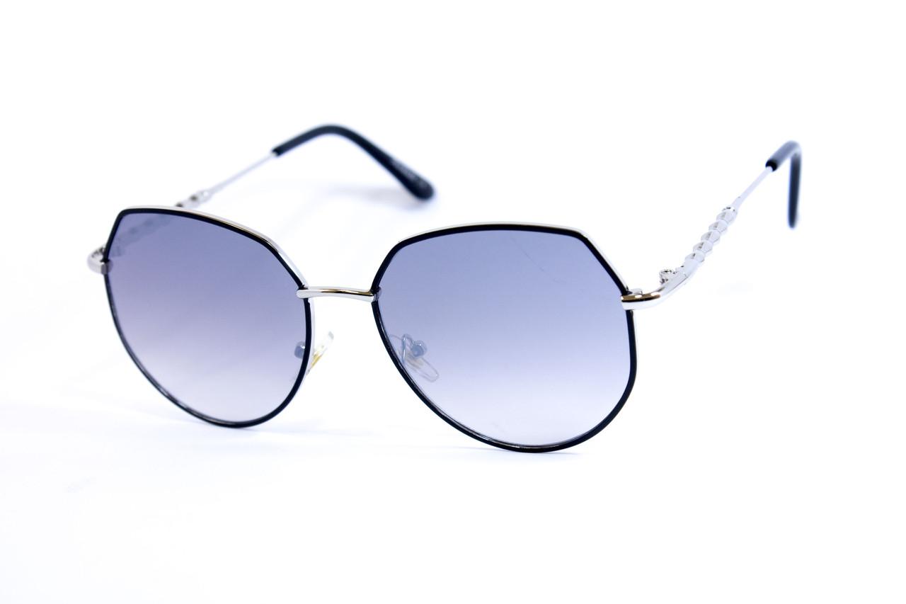 Сонцезахисні окуляри жіночі 0386-4