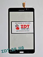 Сенсор для планшета Samsung SM-T230 Galaxy Tab 4 7.0 без 3G Black