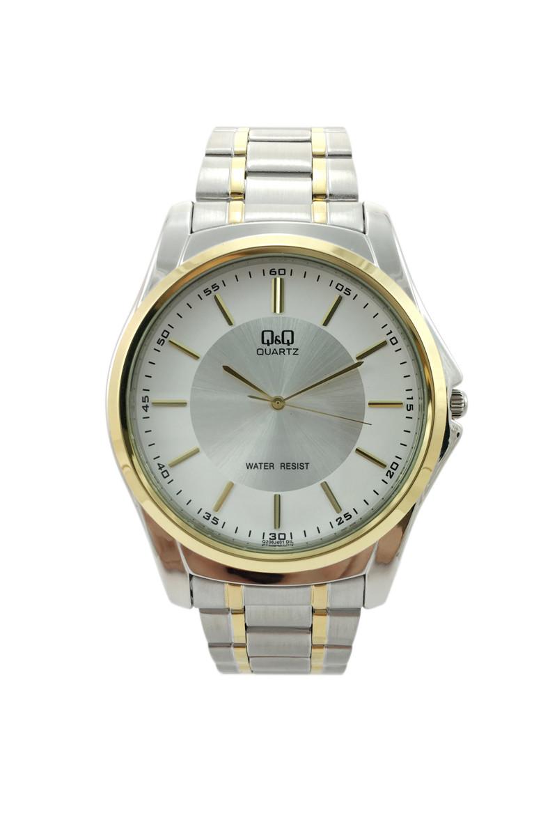 Часы Q&Q Q206J401Y