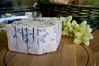 Закваска для сыра Горгонзола от 6 л молока