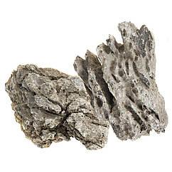 AQUAEL Black quartz Камни кварц  20 кг.