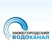 Новый насос на станции аэрации сэкономит Нижегородскому водоканалу порядка 40 млн рублей в год